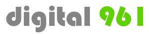 Digital 961